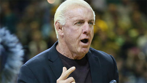 Ric Flair S Wwe House Show Status Paul Heyman On Not Retiring Extreme Rules