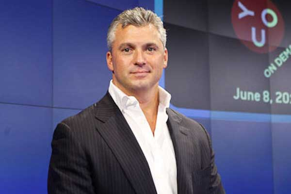 How Much WWE Is Paying Shane McMahon, Vince, Triple H & Others