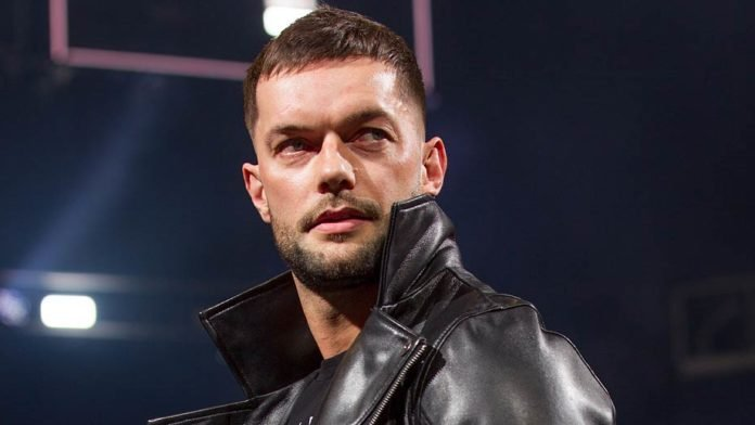 Finn Balor Misses Live Event, Ronda Rousey's Signature Move