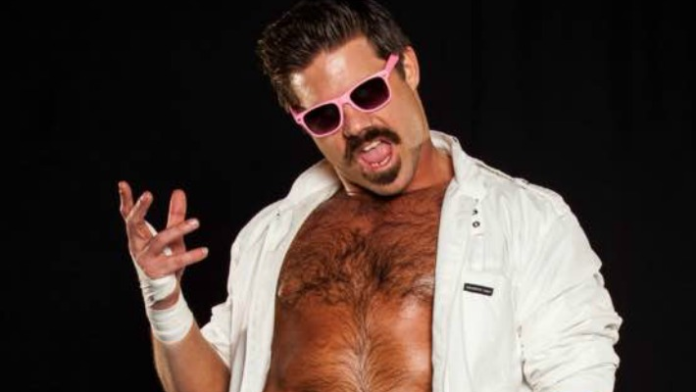 Image result for joey ryan png