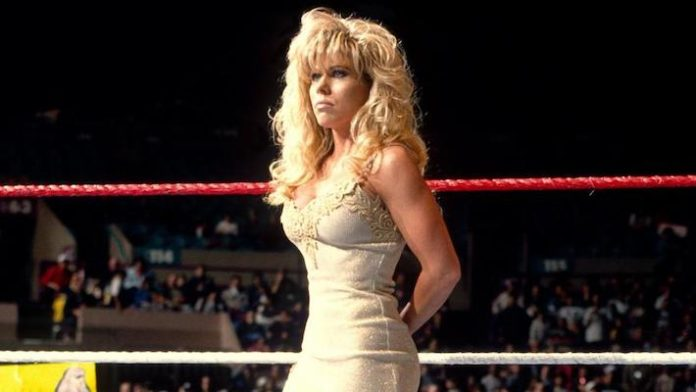 Image result for terri runnels
