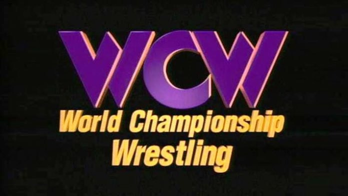 WWE Files Trademark For Old WCW PPV Event