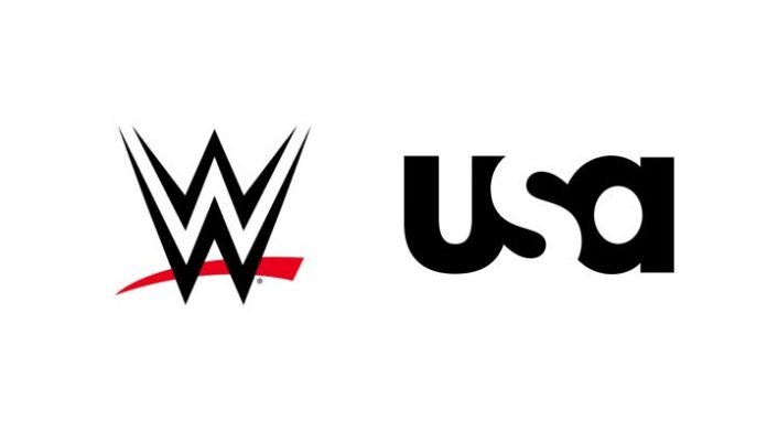 WWE CFO Discusses Potentially Moving Raw And SmackDown To Separate