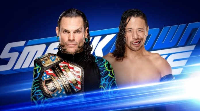 US-title-match-smackdown