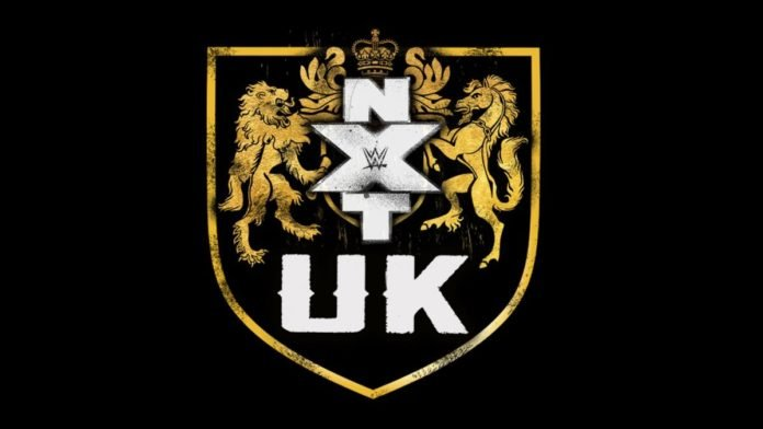 List Of Superstars For Wwe Nxt Uk Roster Sescoops