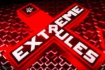 Extreme Rules