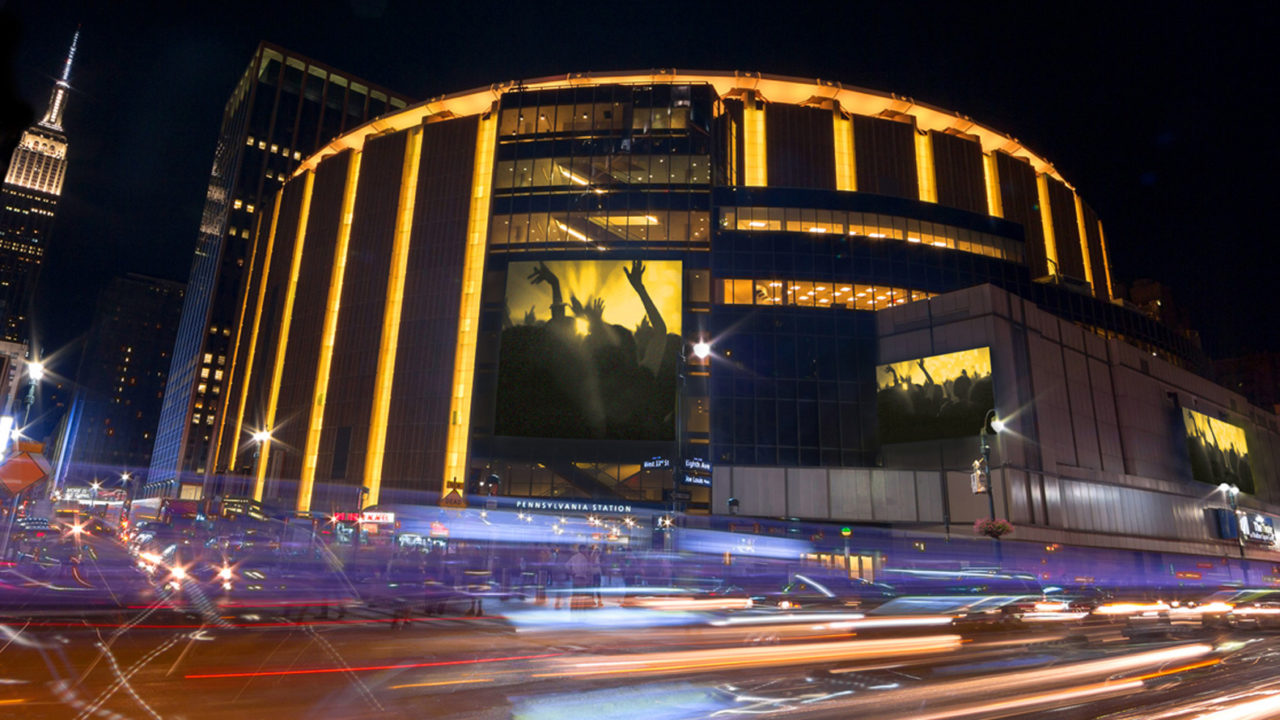 Rumored date for roh at msg alexa bliss on her mitb victory - Where to eat near madison square garden ...
