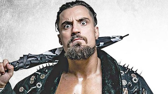 marty-scurll-696x392.jpg
