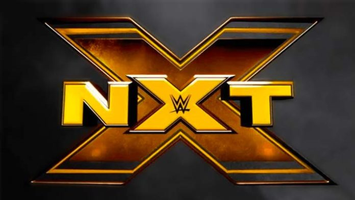 Spoilers: WWE NXT TV Tapings Results (1/30/19)