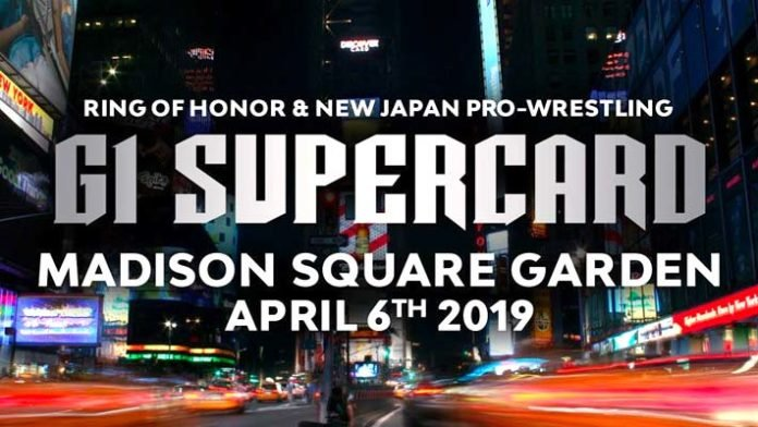 g1-supercard-msg