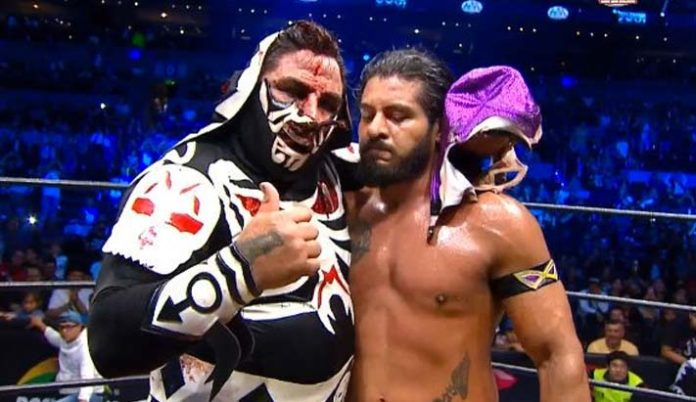 Image result for triplemania