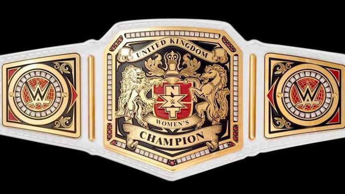 383798334 First NXT UK Women s Champion Crowned (Spoiler)