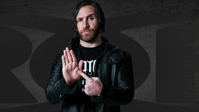 Image result for Chris Sabin ROH