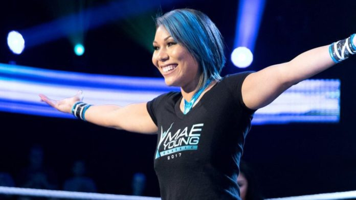 Image result for mia yim wwe