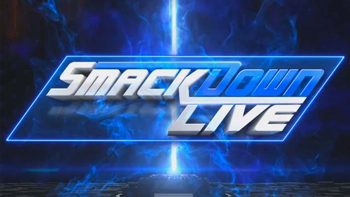 Watch WWE Smackdown 4/9/21