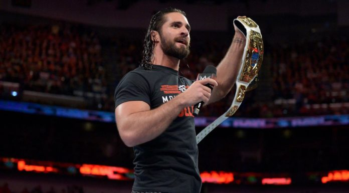 Seth-Rollins-IC-Champ-Survivor-Series