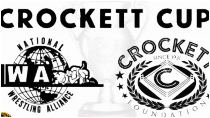 NWA Crockett Cup To Return In 2019 – Wrestling News Blog