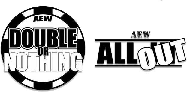 All Elite Wrestling (AEW) Trademarks Linked To New Promotion