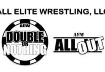 all-elite-wrestling