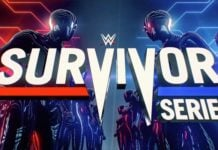 Survivor Series
