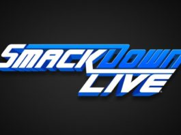 Smackdown Live!