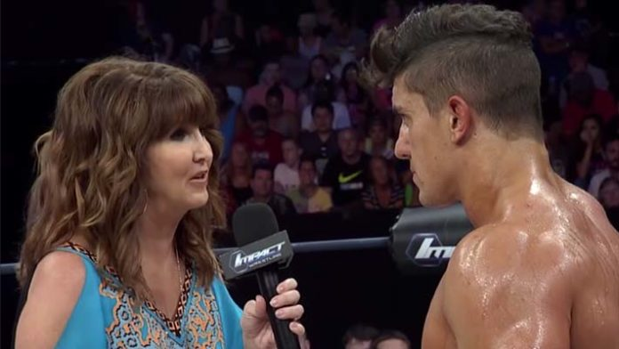 Image result for EC3 with Dixie Carter