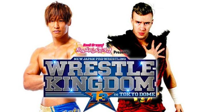 https://cdn.sescoops.com/wp-content/uploads/2018/12/ospreay-ibushi-696x392.jpg