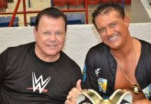 Death of Brian Christopher