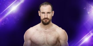 Aiden English 205 Live