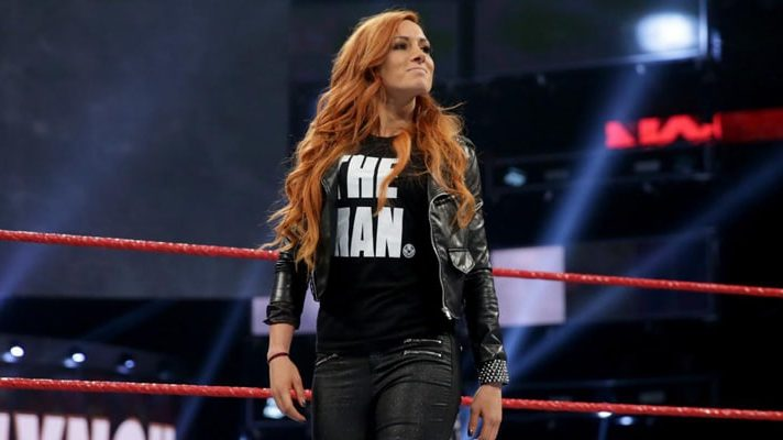 Becky-Lynch-Raw-e1548912530360.jpg