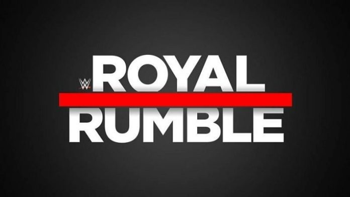 Royal rumble betting odds ladbrokes derby betting 2021 toyota