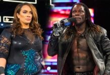 R Truth Nia Jax