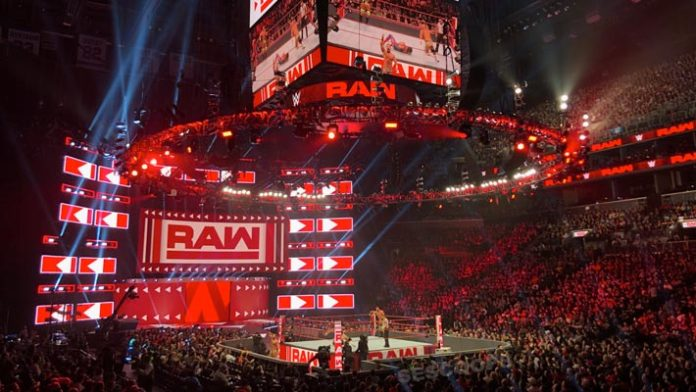 Image result for Raw