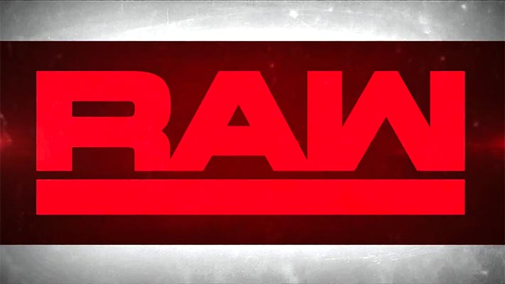 WWE RAW Results & Live Coverage (5/20)