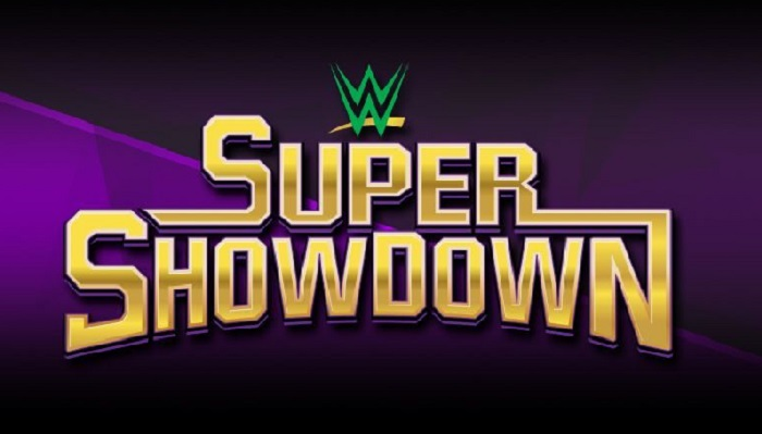 1-wwe-super-showdown-2019-logo-2.jpg