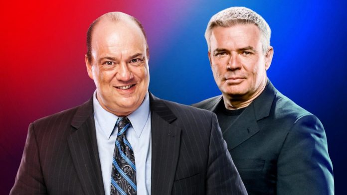 Will the new Executive Directors bring positive change to WWE programmings?