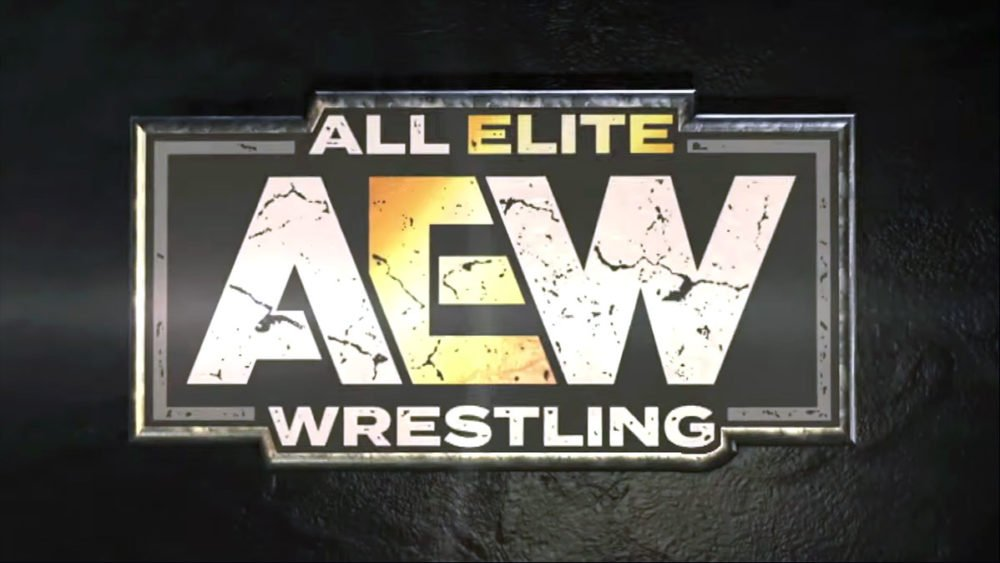 AEW Signs PPV Deal With InDemand, Quarterly Events Through