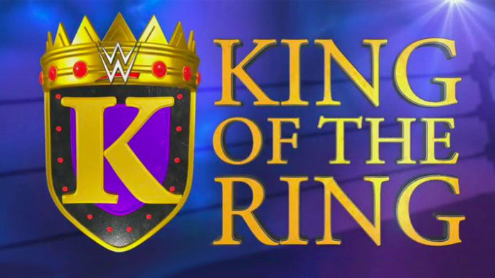 king-of-the-ring-696x392.jpg