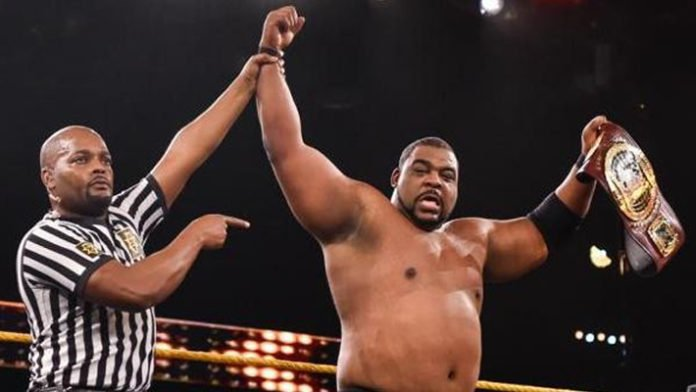 Image result for takeover portland keith lee
