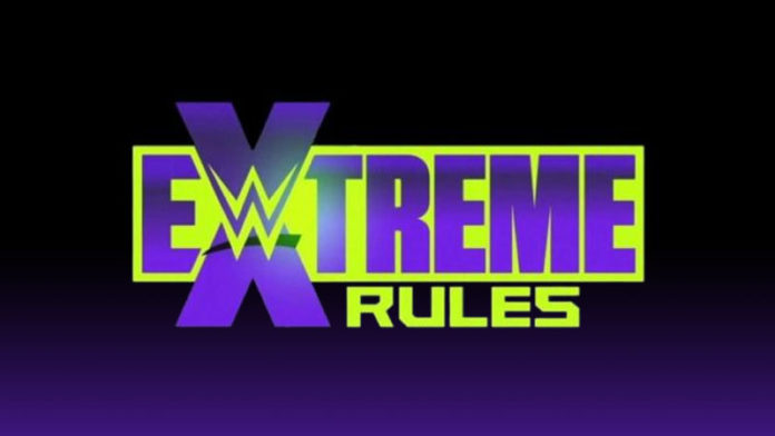 Extreme rules betting odds supabets betting rules for texas