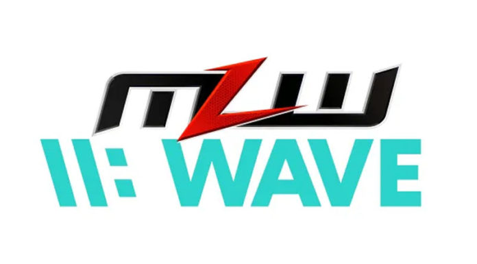 MLW WAVE