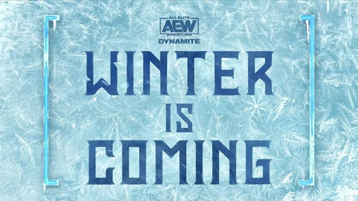 winter-is-coming-logo-696x392.jpg