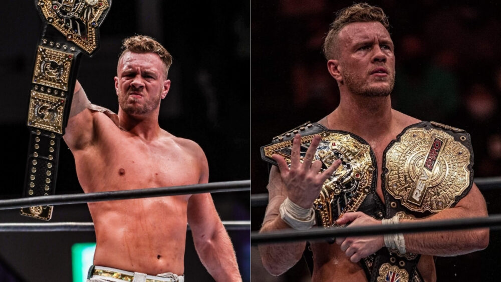 https://cdn.sescoops.com/wp-content/uploads/2021/04/Will-Ospreay-scaled.jpg